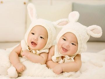 Η ανάπτυξη του εμβρύου – 1ος μήνας